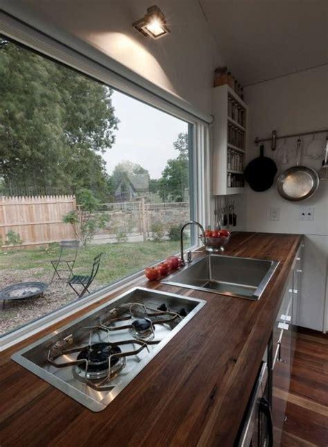 images  tiny kitchens  pinterest