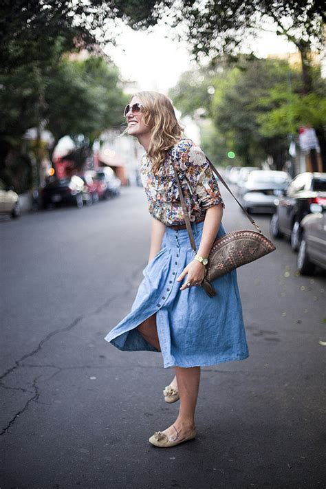 outfits  prove berlin    street style