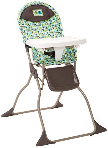Top 5 Best Baby Chair Eat For Sale 2017  Best Gift Tips
