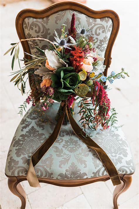 blog fantastic french wedding ideas