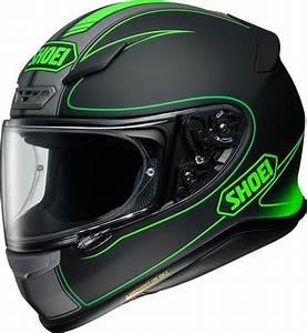 Shoei Nxr Flagger : shoei rf 1200 white shoei nxr flagger motorcycle helmet ~ Jslefanu.com Haus und Dekorationen