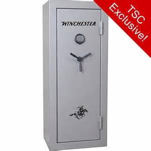 winchester ts 15 11 18 gun safe at tractor supply co