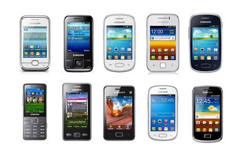 Samsung Pas Cher Sans Abonnement