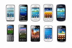 Téléphone Portable Leclerc Sans Abonnement : samsung pas cher sans abonnement ~ Melissatoandfro.com Idées de Décoration