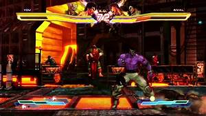 Next Gen Fighting Games for PS4 and Xbox One (Killer ...