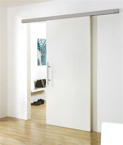 17 best ideas about sliding doors on diy