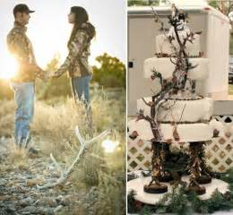 camo wedding cake ideas country rustic camo wedding ideas and wedding invitations 2014 invitesweddings