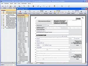 Steuer spar erklarung 2009 direkt vom hersteller for Finanzamt bayern de formulare