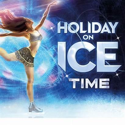 Ice Holiday Ulm Neu Ticket Freizeittipps