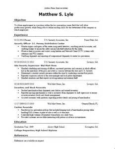 What Should You Put On A Resume by Computer Skills Resume Yahoo Answers Free Resume Sles