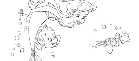 Coloriage à Imprimer Disney Channel Artemiaorg