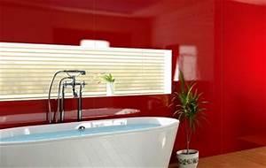 Acrylic splashbacks 230 sheet at bunnings greg for Bathroom wall panels bunnings