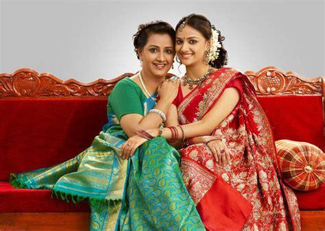 actress karthika suresh malayalam film actresses and their daughters in film menaka