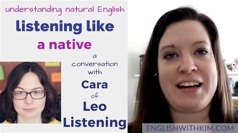 english spoken   youtube