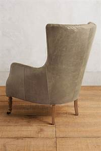 fauteuil suedois cuir 8 idees de decoration interieure With fauteuil relax suedois