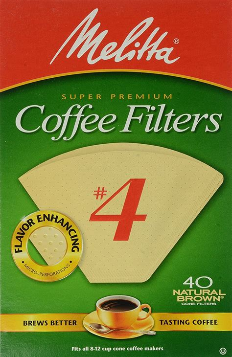 The ninja coffee maker has far superior quality than other cheaper brands. Best Paper Filters For Ninja Coffee Makers - Make Life Easy