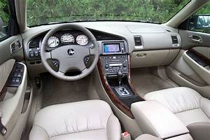 2003 Acura Tl Heater Blower Motor Subwire Wiring Harness