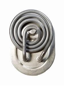 Ohne Dom Ohne Ring : heizflansch oval 0 7 kw f r trevil domina hans joachim schneider gmbh ~ Buech-reservation.com Haus und Dekorationen