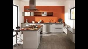 cuisine conforama plan With cuisine equipee a conforama
