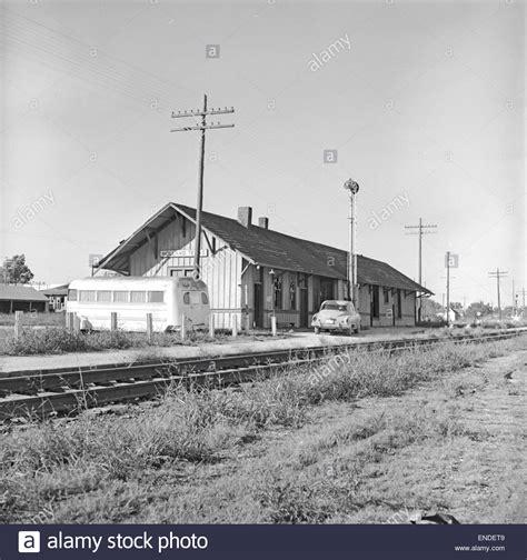 Office Depot Joplin Mo by Railroad Depots Stock Photos Railroad Depots