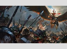 Total War warhammer, download - install