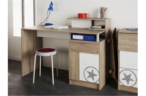petit bureau blanc sous bureau design 28 images chrome sous