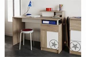 Bureau Pour Chambre : bureau pour chambre garcon petit bureau d angle lepolyglotte ~ Teatrodelosmanantiales.com Idées de Décoration