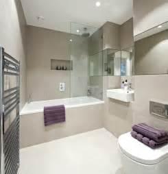 home interior shows pics photos home interior design