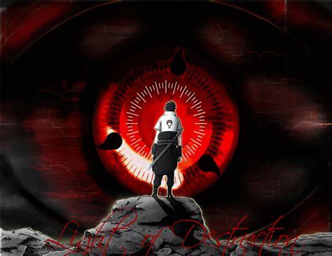 gif sasuke animated gif  gifer
