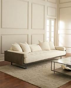 Preston, Modern, Tufted, Sofa, 99, U0026quot