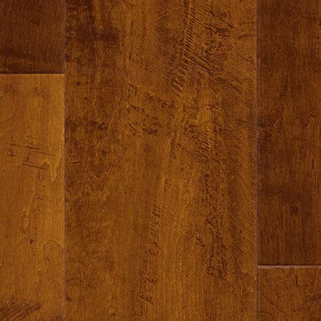 vinyl plank flooring karndean karndean art select santina cherry vinyl plank flooring 7 quot x 48 quot rl07