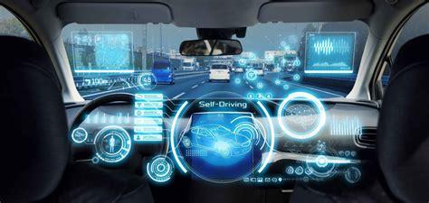 future  shipping technology world options