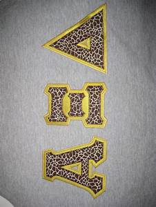 32 best letters for a cause images on pinterest greek With custom greek letter sweaters