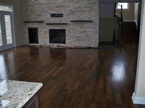 Besf Of Ideas Tile Floor Decor Ideas In Modern Home