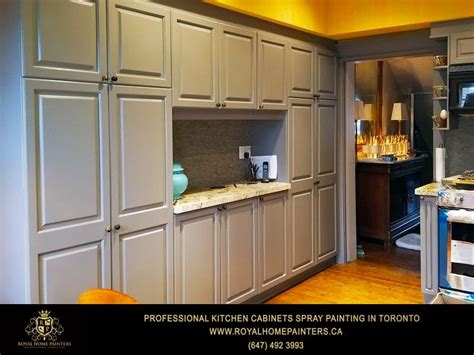 kitchen cabinets painting cupboards spray painting cabinets refinishing repainting