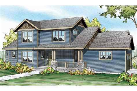 country house plans ontario    designs