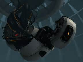 the women that gaming got right portal s glados