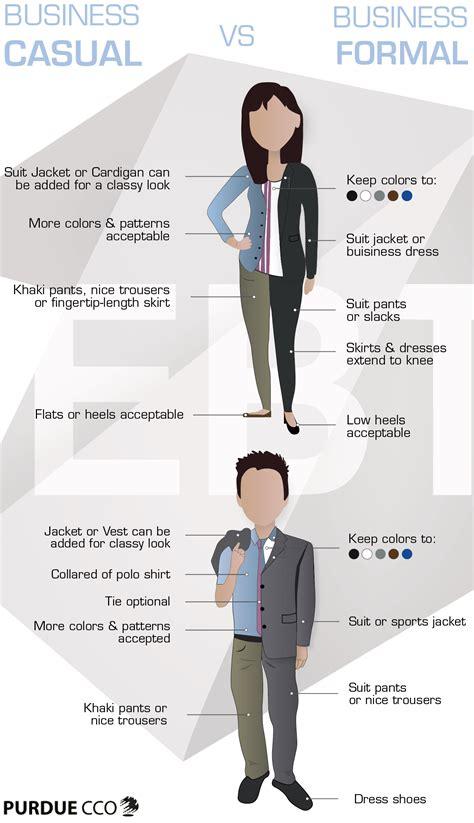 dress code ebt