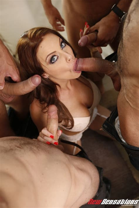 britney amber tales from the edge new sensations network