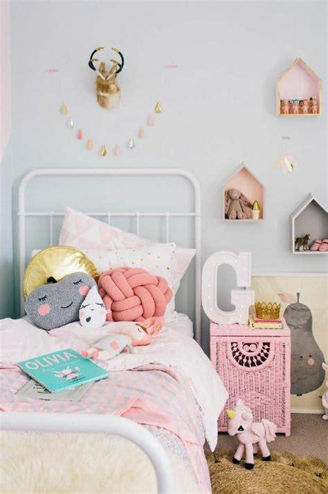 plus chambre plus chambre fille paihhi com