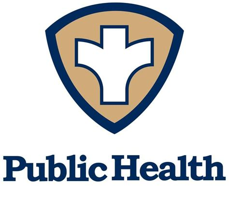 public health  environmental services anoka county