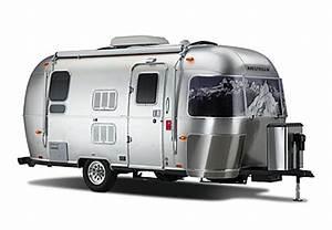 :: habitat alternatif: habitat mobile, roulottes, camions