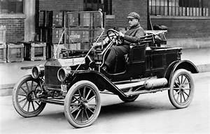 Première Voiture Au Monde : ford t 1908 1927 l 39 automobile ancienne ~ Medecine-chirurgie-esthetiques.com Avis de Voitures