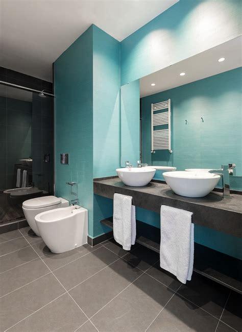 badezimmer bilder beispiele fuer moderne badgestaltung
