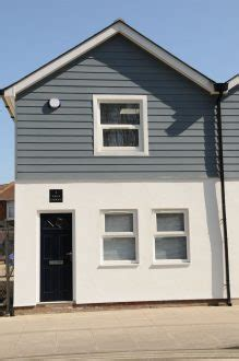 exterior cladding plastic southwest limited expert cladding solutions