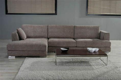 Moderne Eckcouch Für Ihre Wohnung Einrichtungsideen
