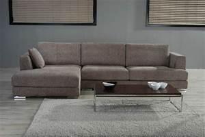 Couchbezug Für Eckcouch : moderne eckcouch f r ihre wohnung einrichtungsideen ~ Indierocktalk.com Haus und Dekorationen