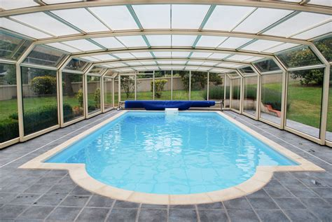 prix d un abri de piscine et de installation constructeur travaux