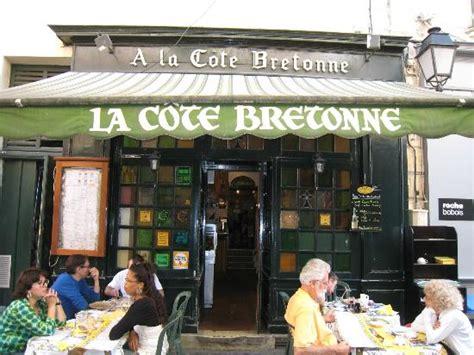 cuisine versailles a la cote bretonne versailles restaurant reviews phone