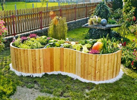 Erhöhte Terrasse Anlegen by Diy Academy Hochbeet Anlegen Garten Balkon